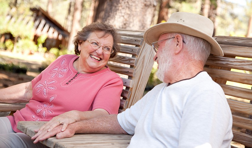 dating over 50s co uk